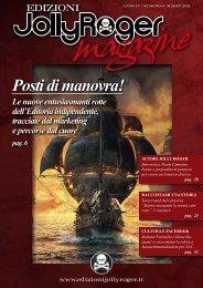 Jolly Roger magazine_IV_03