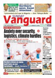 07032021 -  Anxiety over security logistics, climate hurdles