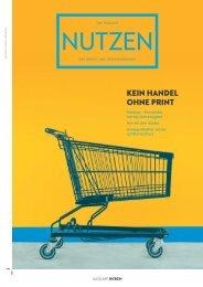 NUTZEN 01/2021 Ausgabe NordOst