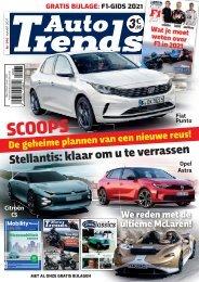 AUTO TRENDS 296 NL_BR