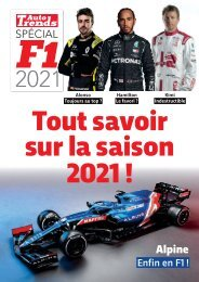 Formule 1 FR_BR