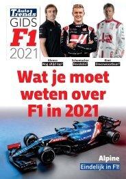 Formule 1 NL_BR