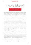 mobile working - Director Magazine - Page 7