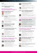 Mobile Gipfel 2012 - aformatik - Seite 2