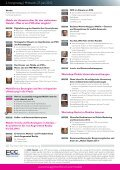 Mobile Gipfel 2012 - aformatik - Seite 4