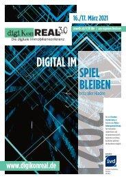 digiKonREAL 3.0