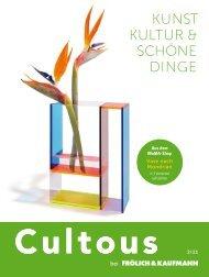 Cultous 02-2021