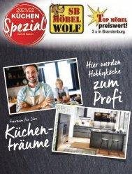 SB-Moebel-Wolf-Kueche-Spezial-2021