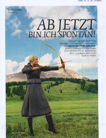 Ralf-Schmitt-Ich-bin-total-spontan-wenn-man-mir-rechtzeitig-Bescheid-gibt..pdf