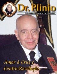 Revista Dr Plinio 276