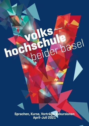 VHSBB_Broschüre_April-Juli