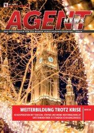 Agentnews 2 2020