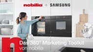 Marketing_Toolkit_nobilia_Samsung