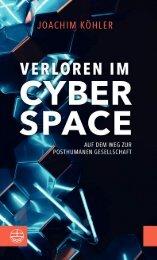 06758_Koehler_Cyberspace_Inhalt_Leseprobe