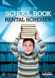 Guide-to-School-Book-Rental-Schemes