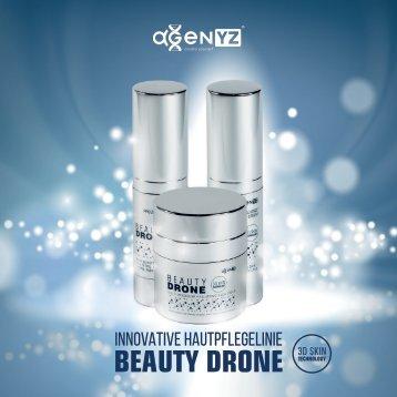 Beauty Drone AGenYZ De