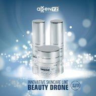 Beauty Drone AGenYZ Gr