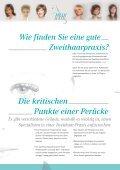 MEDI - Peter Volk - Seite 3