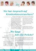 MEDI - Peter Volk - Seite 4