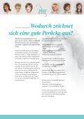 MEDI - Peter Volk - Seite 5