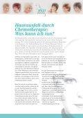 MEDI - Peter Volk - Seite 7