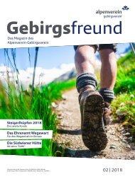 Gebirgsfreund_0218_WEB