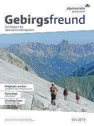 OEGV_Magazin_0219_LY027_RGB_Webversion