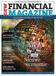NFM 35-21 voor web2