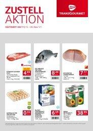 Copy-Zustellaktion KW11 - tgozustell-aktionkw112021_web.pdf