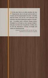 Leseprobe (pdf) - Wiener Dom-Verlag
