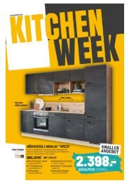 qualitaetskuechen-kitchen-week