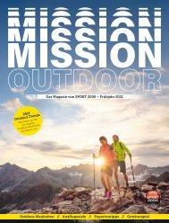 SPORT2000 Magalog Mission Outdoor FS21_SP2000