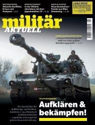 Militaer_Aktuell_1_2021