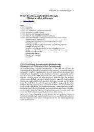 Derma-Net-Online.de (Kap 17.3.2)