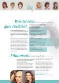 Perücken - Page 5