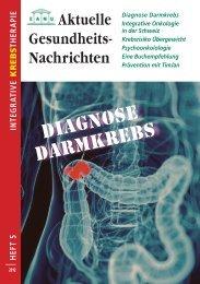 AktuGesundh.Nachr.Heft 5-1.4.indd - Dr. med. Wasylewski