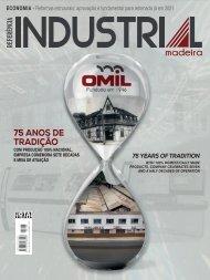 *Fevereiro:2021 Referência Industrial 226 OPS