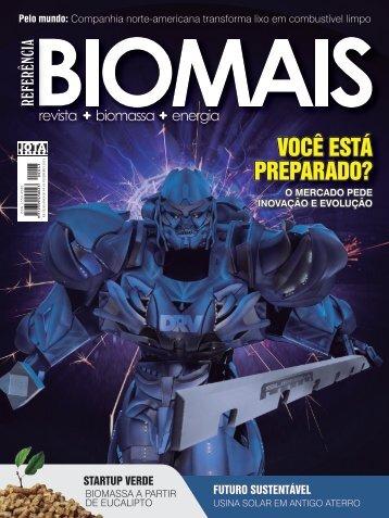 *Fevereiro:2021 Referência Biomais 43 OPS