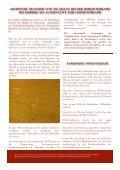 NATüRLICHE KILLERzELLEN & IMMuNTHERAPIE - Dr. Kübler GmbH - Seite 2
