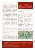 NATüRLICHE KILLERzELLEN & IMMuNTHERAPIE - Dr. Kübler GmbH - Seite 5
