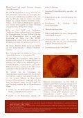 NATüRLICHE KILLERzELLEN & IMMuNTHERAPIE - Dr. Kübler GmbH - Seite 6