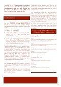 NATüRLICHE KILLERzELLEN & IMMuNTHERAPIE - Dr. Kübler GmbH - Seite 7