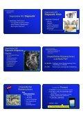 Vorlesung 06.pdf - Schulthess Klinik - Seite 2