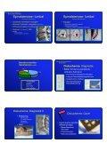 Vorlesung 06.pdf - Schulthess Klinik - Seite 3