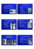 Vorlesung 06.pdf - Schulthess Klinik - Seite 4