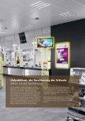 Tarife - Die Schweizerische Post - Seite 3