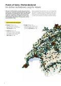 Tarife - Die Schweizerische Post - Seite 4