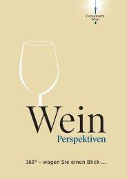 Unsere Weinkarte - Donauturm