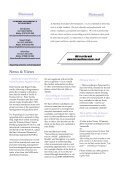 Informed Assessment Newsletter: Vol 1: March 2003 - Page 4