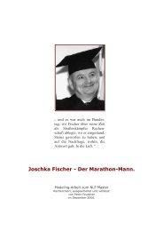 Download - PDF-Datei - 204 KB - NLP-TrainerAkademie